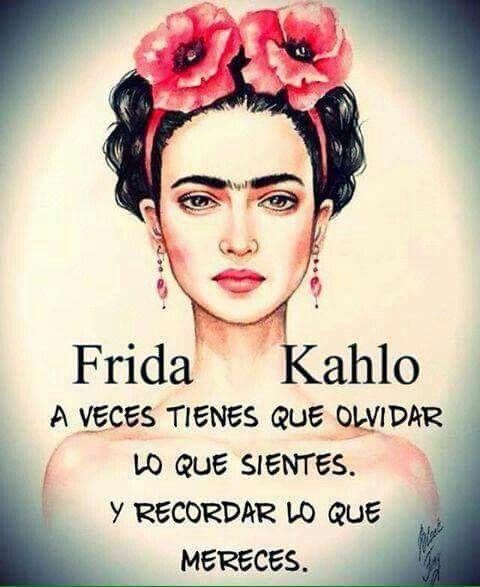 Quote frida kahlo | Etsy