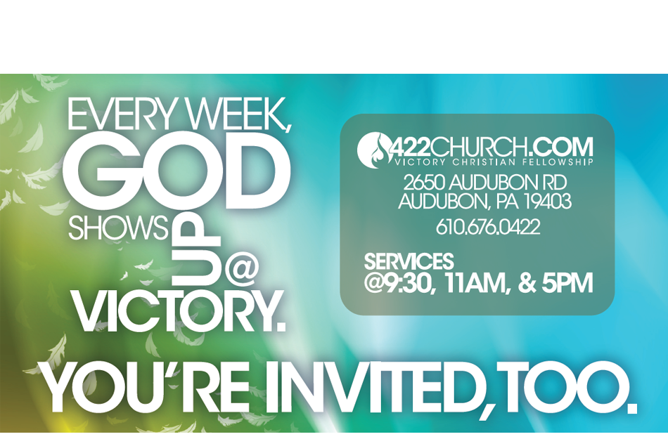 Church Invite Cards Google Search Gospel Concert Invitations