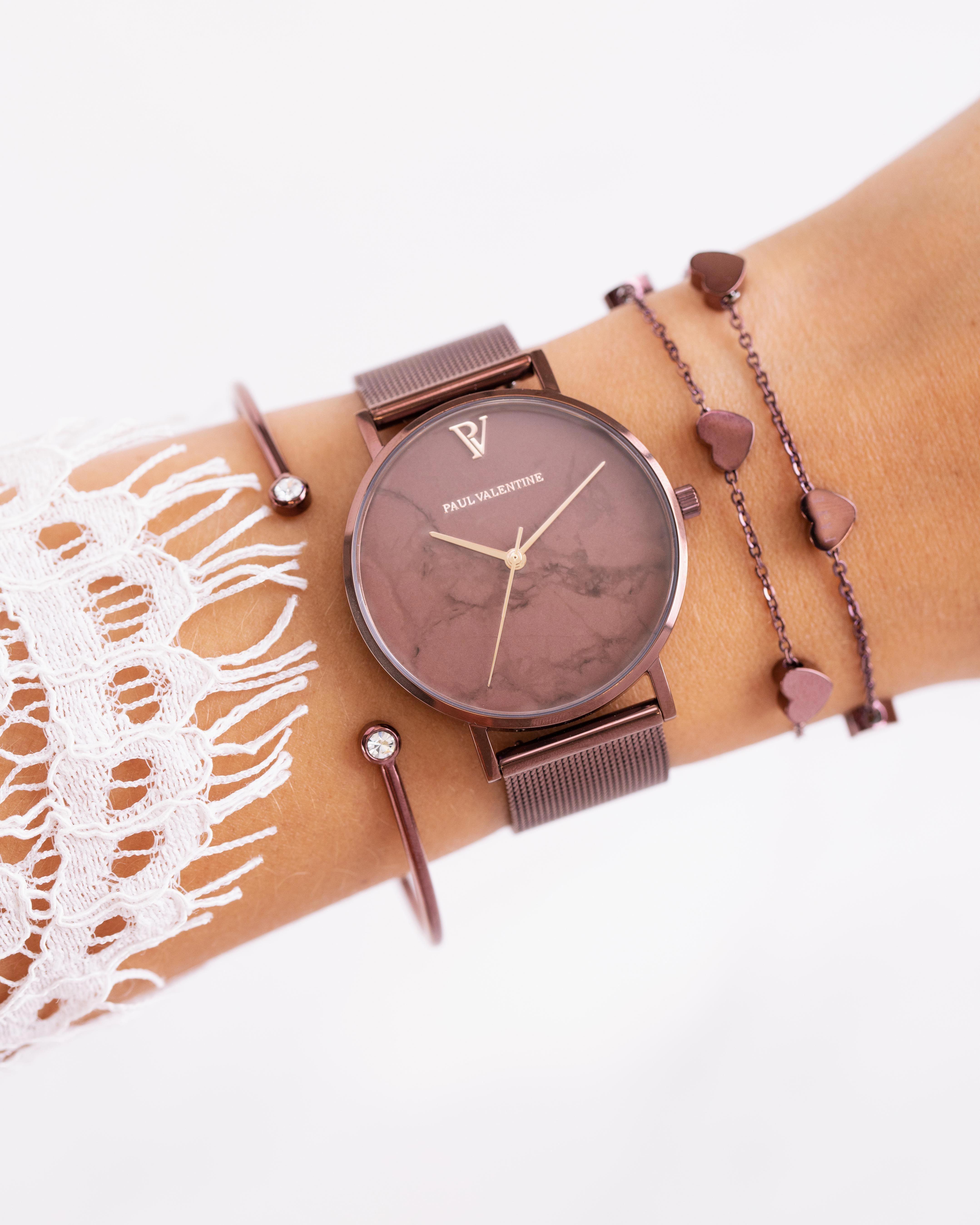 Amazon.fr: Montres – Femme: Vêtements, chaussures et bijoux: Montres-bracelets, bracelets de montres, montres de poche, etc.   – Watch