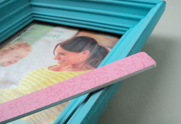 Uses For Nail Files Around The Home