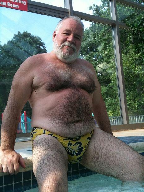 Masculine Fat Cock 23