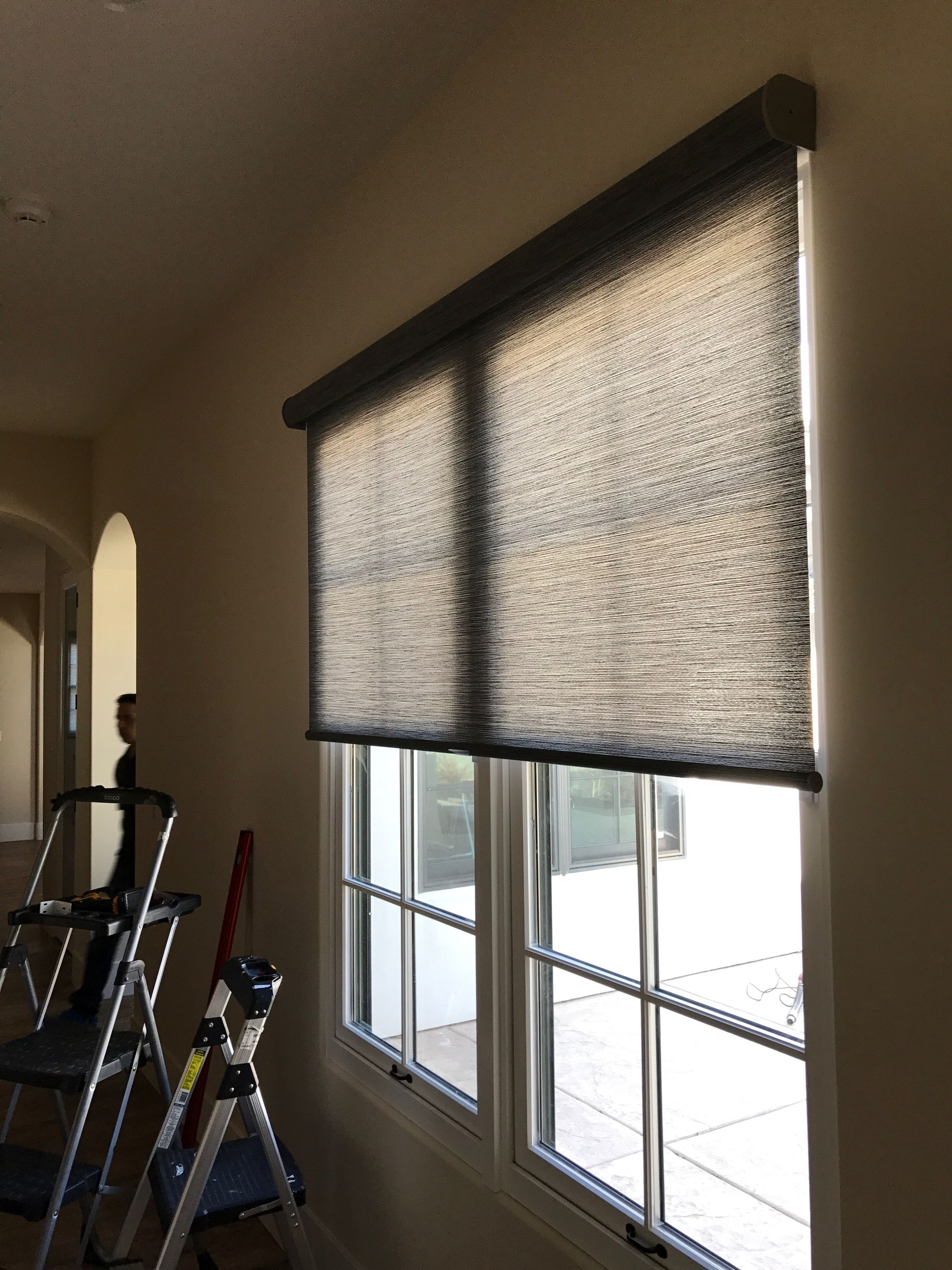 Pin by catalog blinds on blinds and shutters pinterest