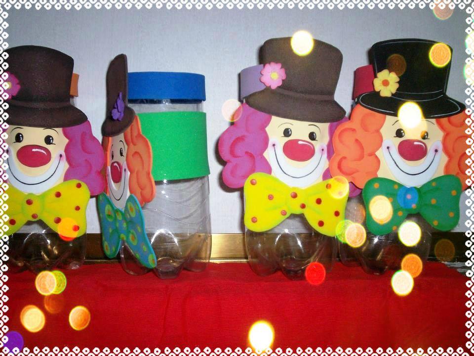 Soy Preescolar: #Creatividad para el Día del Niño | #Manualidades ...