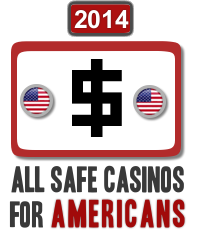 Safe Online Casinos Usa