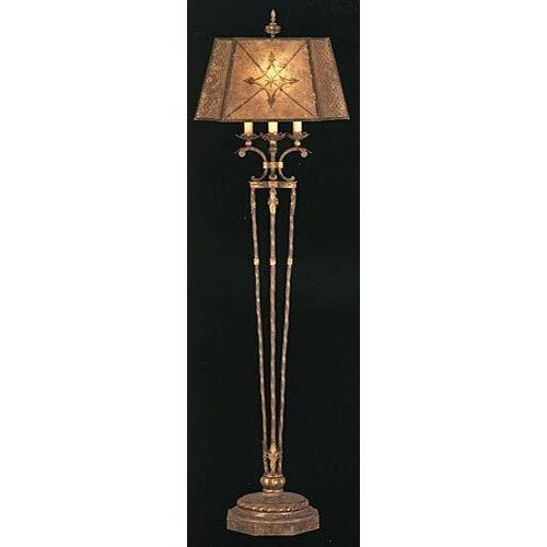 Fine art lamps villa 1919 floor lamp floor lamp and villas fa 166120 fine art lamps villa 1919 floor lamp aloadofball Image collections