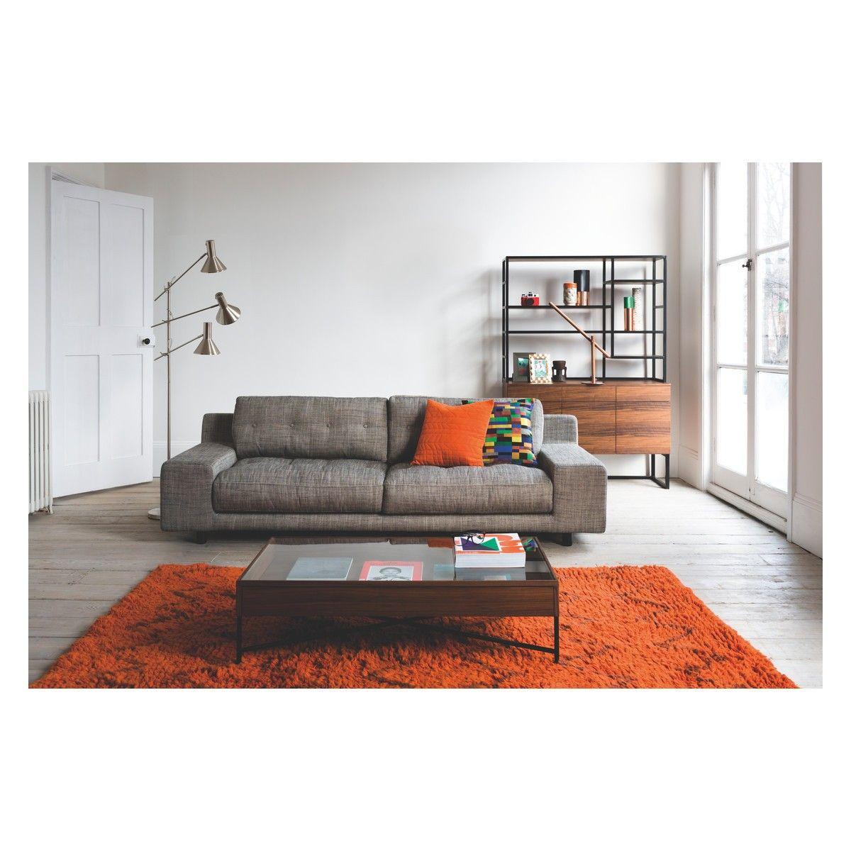 Habitat Sofas appealing living room furniture habitat ideas ideas house design