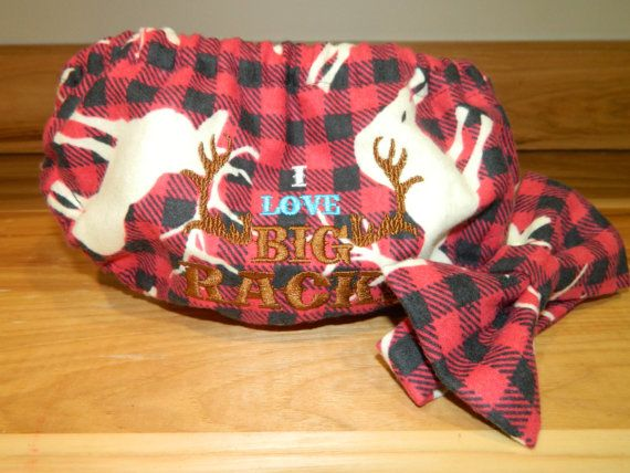 Check out this item in my Etsy shop https://www.etsy.com/listing/210709042/i-love-big-racks-flannel-diaper-cover