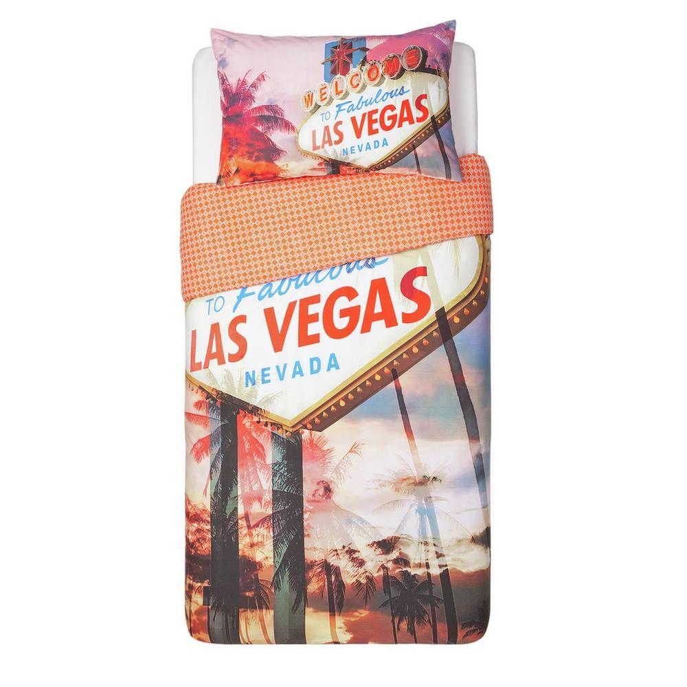DIY Argos Home Las Vegas Colour Bedding