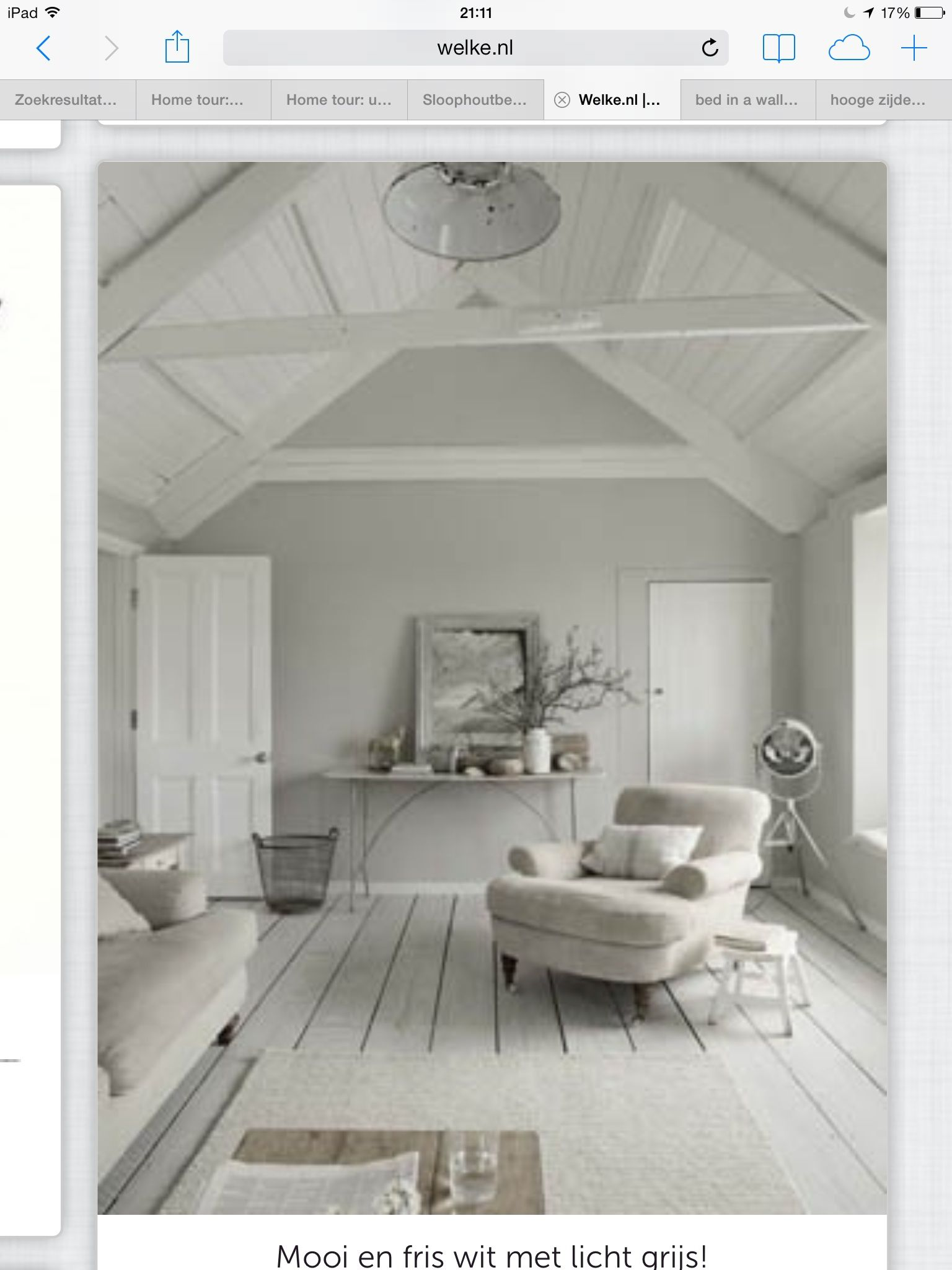 Zolder ideal home casa decoration white rooms all room also best images groomsmen interior decorating rh pinterest