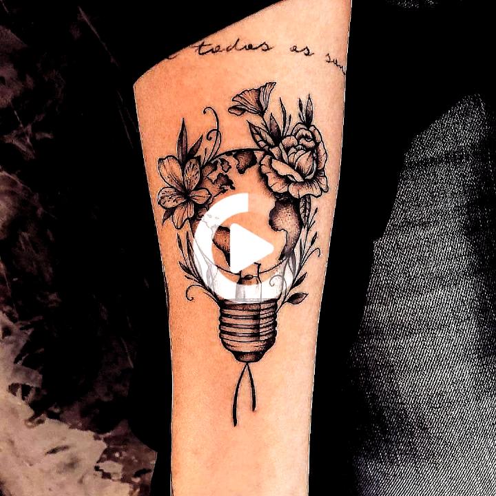 tattoo/tatttoos/tattoo ideas/tattoo designs/tattoo for