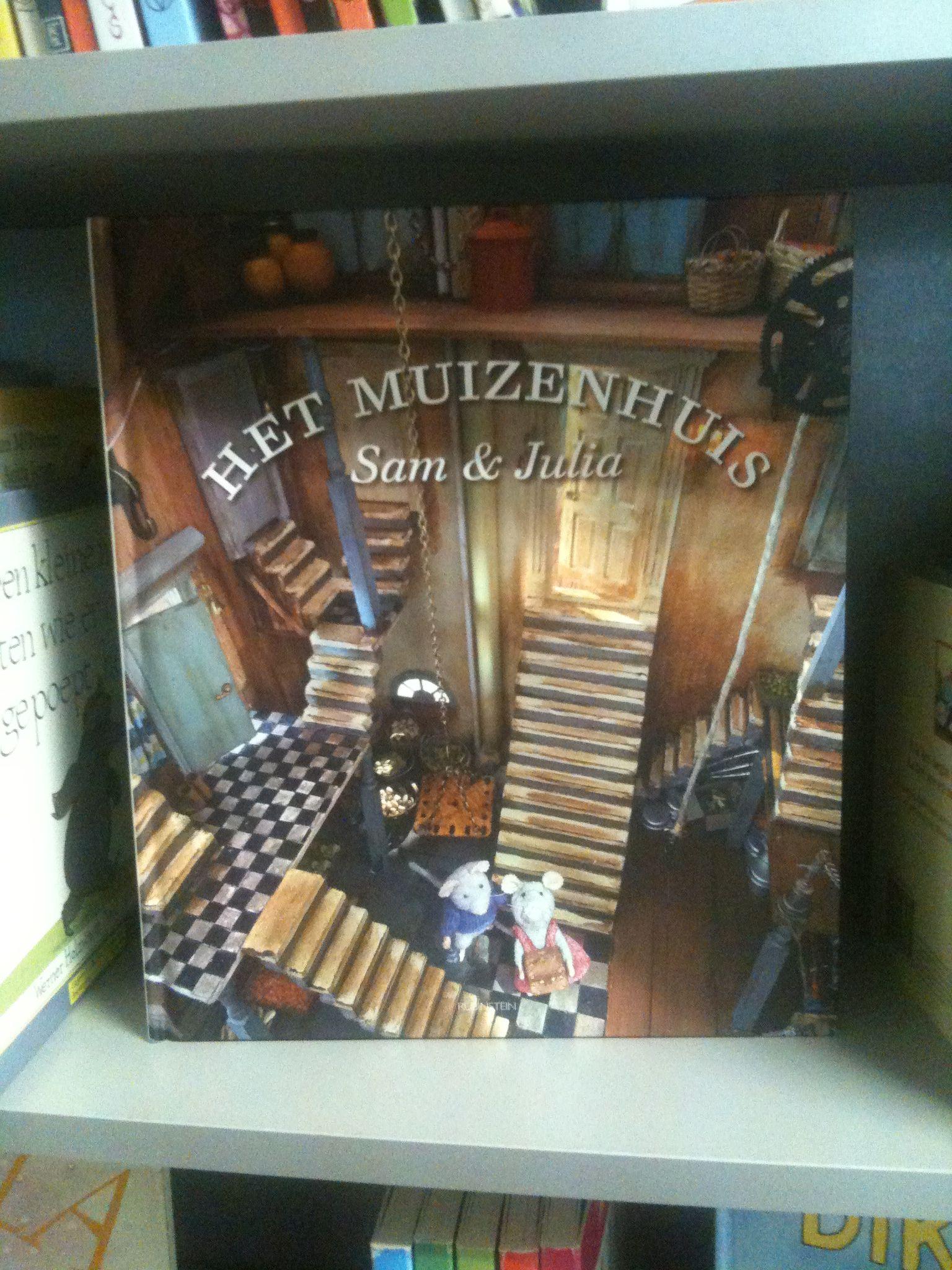 1000  images about boeken on pinterest
