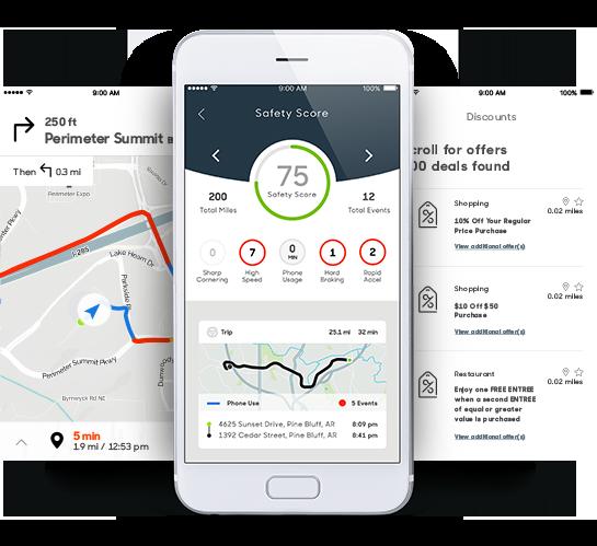 Upgraded Car Diagnostic Tools Hum By Verizon Car