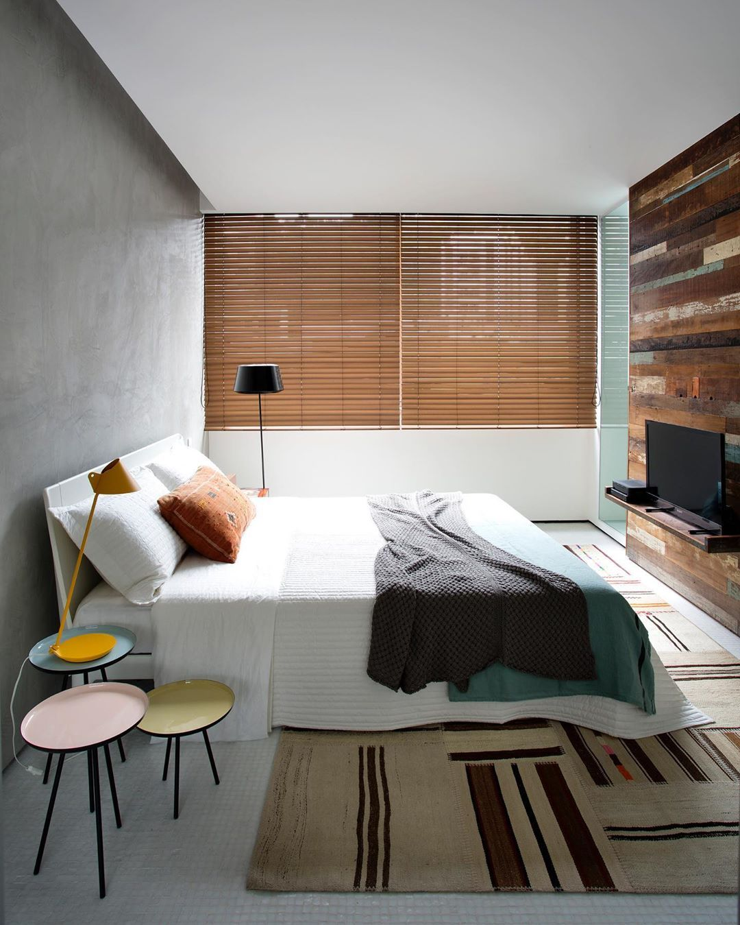 53+ Different Types of Beds, Frames, Styles That Will Go