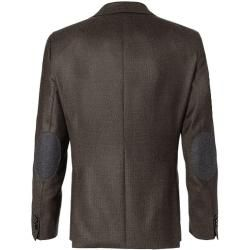 Photo of Blazers with elbow patches for men