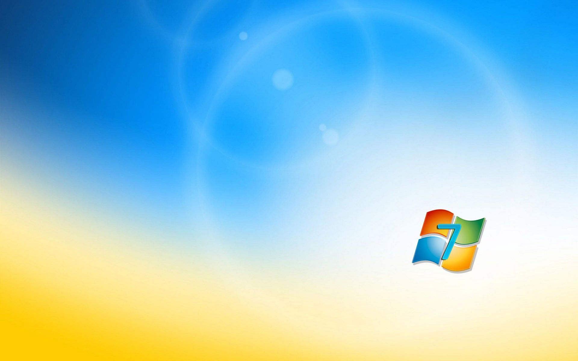 Official Windows Wallpapers WPArena