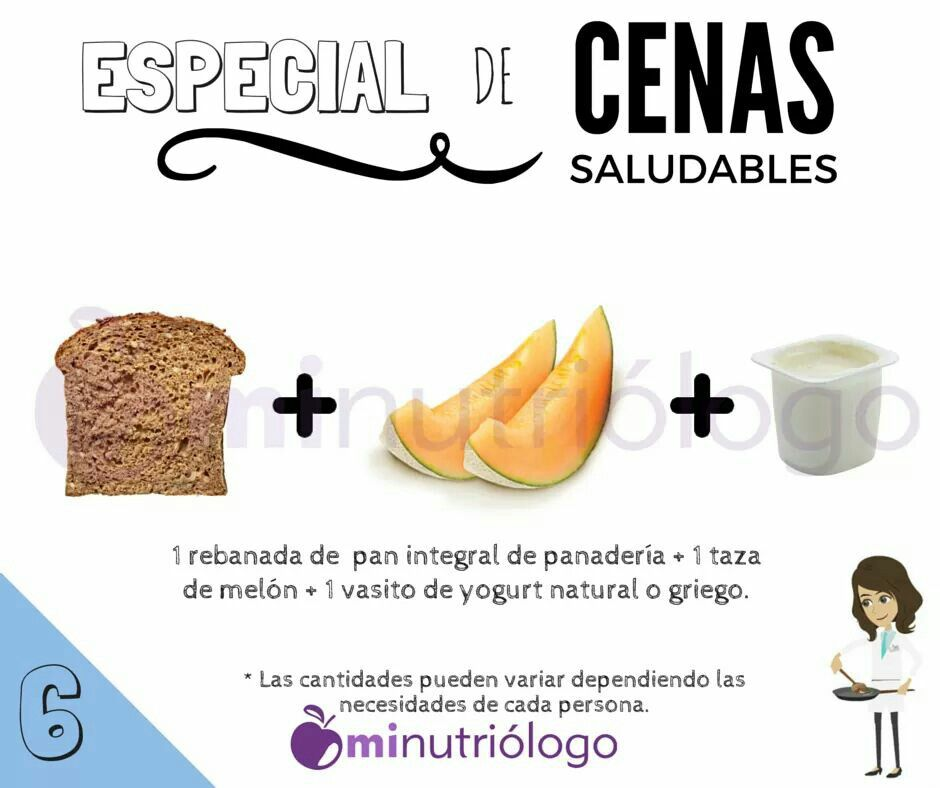 dieta especial para gastritis