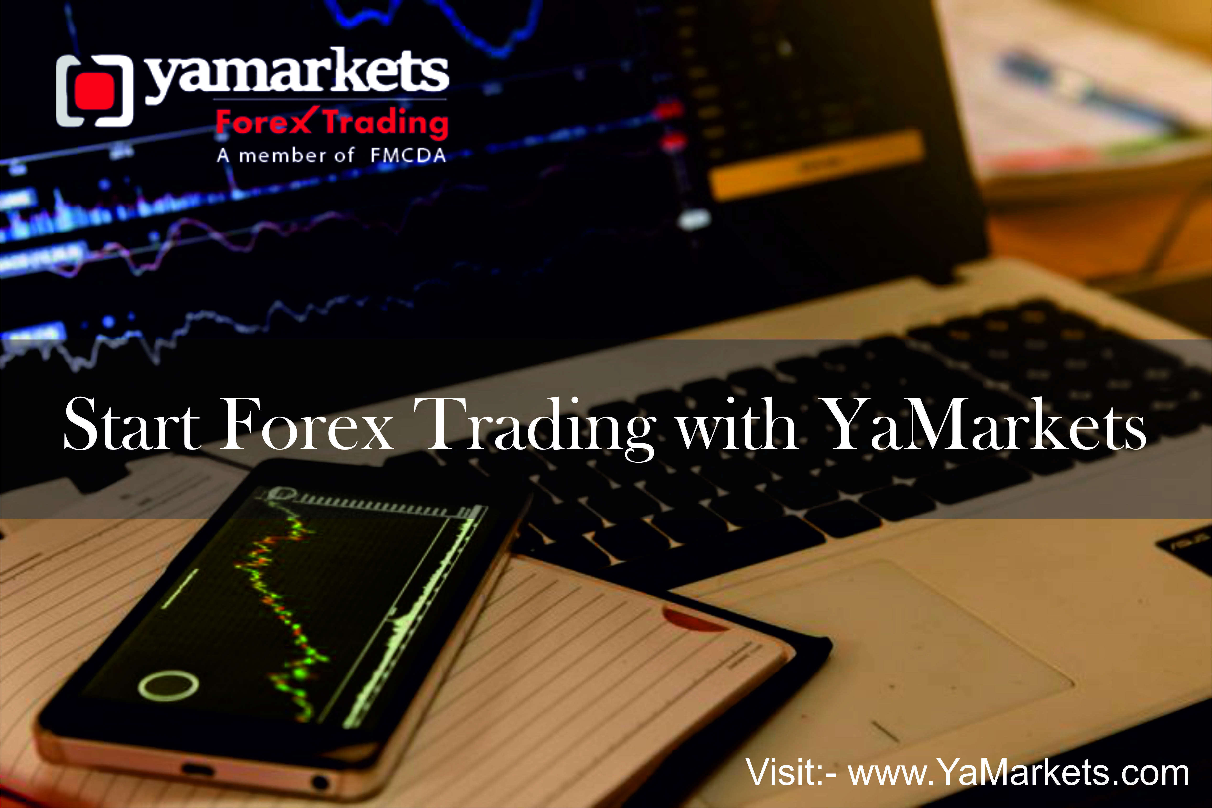 Trade Forex Trading With Yamarkets Visit Us Http Www Yamarkets