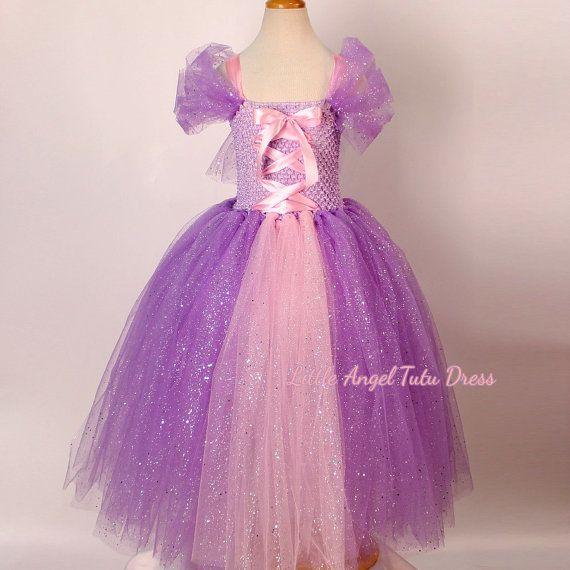 Excelente Disney Princesas Vestidos De Fiesta Friso - Colección del ...