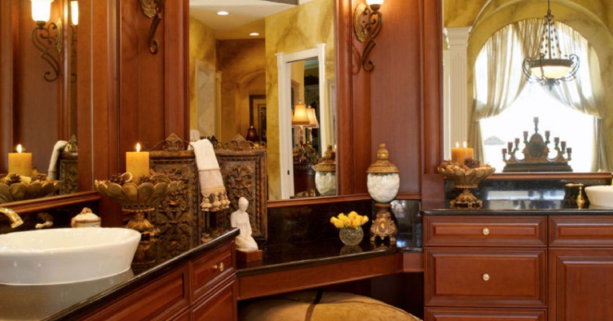 REMODEL YOUR BATHROOM VANITY THIS HOLIDAY SEASON! Busby ...