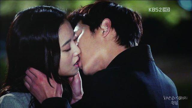 Bora song joong ki dating divas