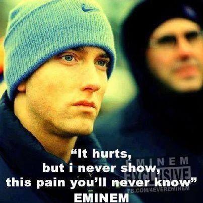 Drop The World Lil Wayne Ft Eminem I Can Relate To A Lot Eminem Says Eminem Quotes Eminem Eminem Rap