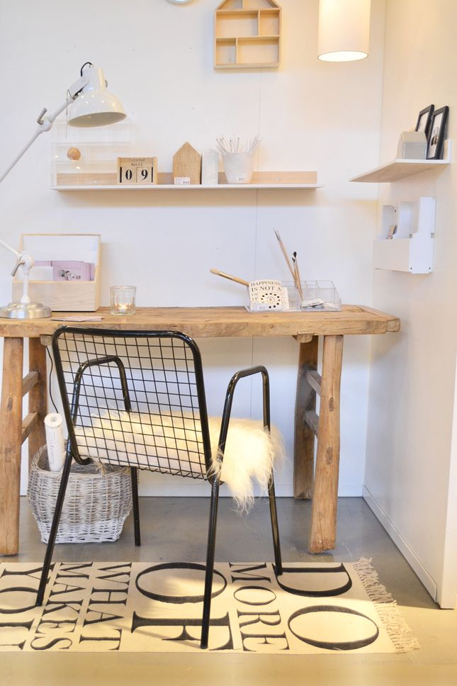 happy interior blog designtrade copenhagen interior. Black Bedroom Furniture Sets. Home Design Ideas