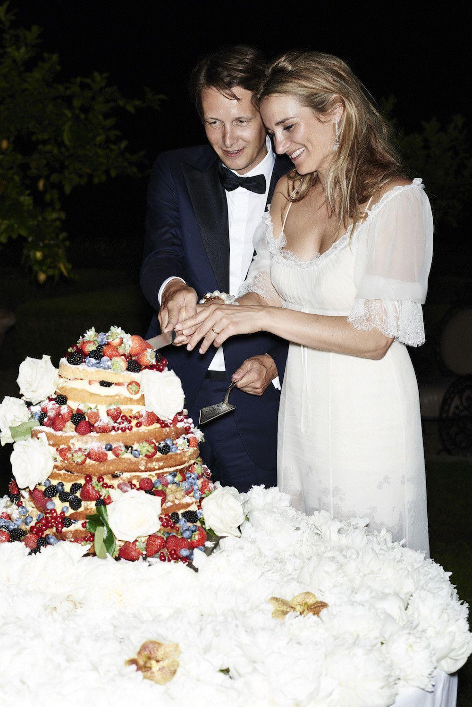 Exclusief voor vogue lieke van lexmonds romantische toscaanse exclusief voor vogue lieke van lexmonds romantische toscaanse bruiloft junglespirit Gallery