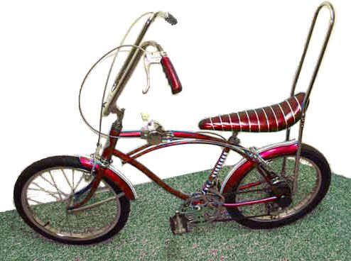 5ad1bc40196 Red-1970s-banana-seat-bike (I had a green one,second hand from my cousin)