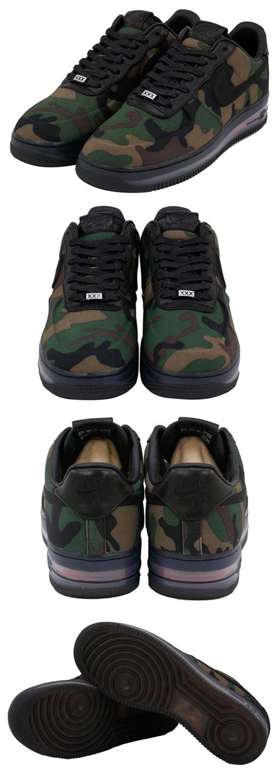 nike-air-force-1-low-max-air-vt-camo-new-images-2