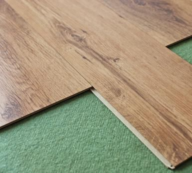 Laminate Underlayment What To Know Before Installation In 2019 Underlay For