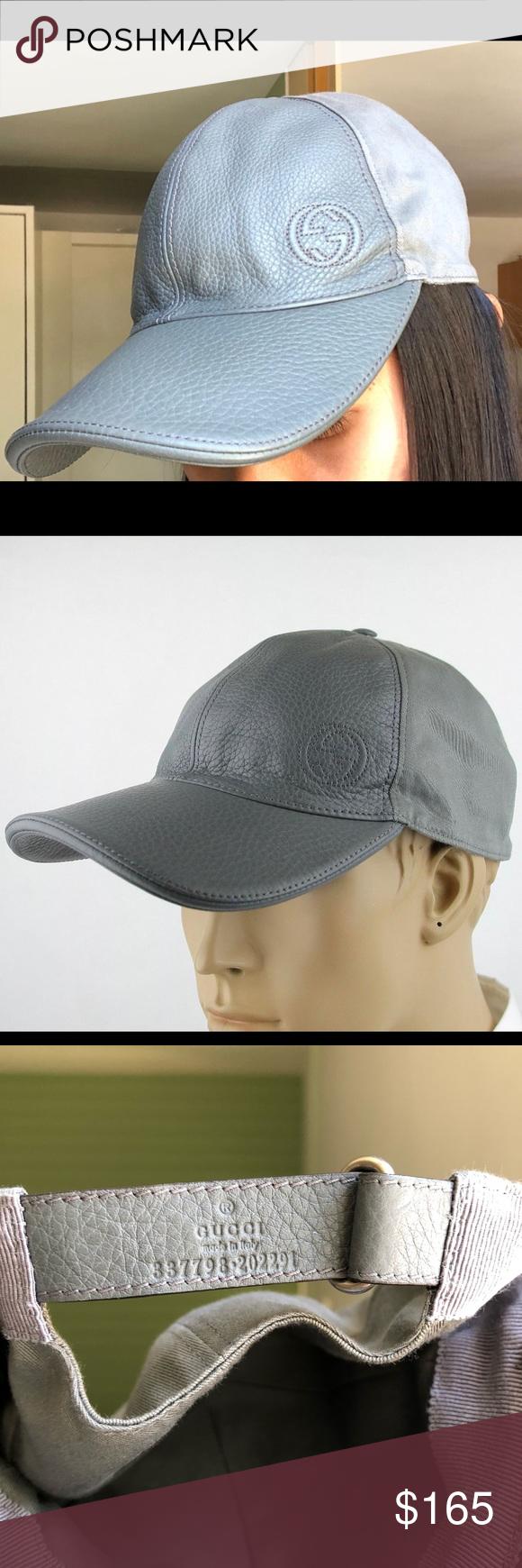 100 authentic gucci visor hat cap size cheap 21ab4 97acf - jundinews.com 95848e52625b