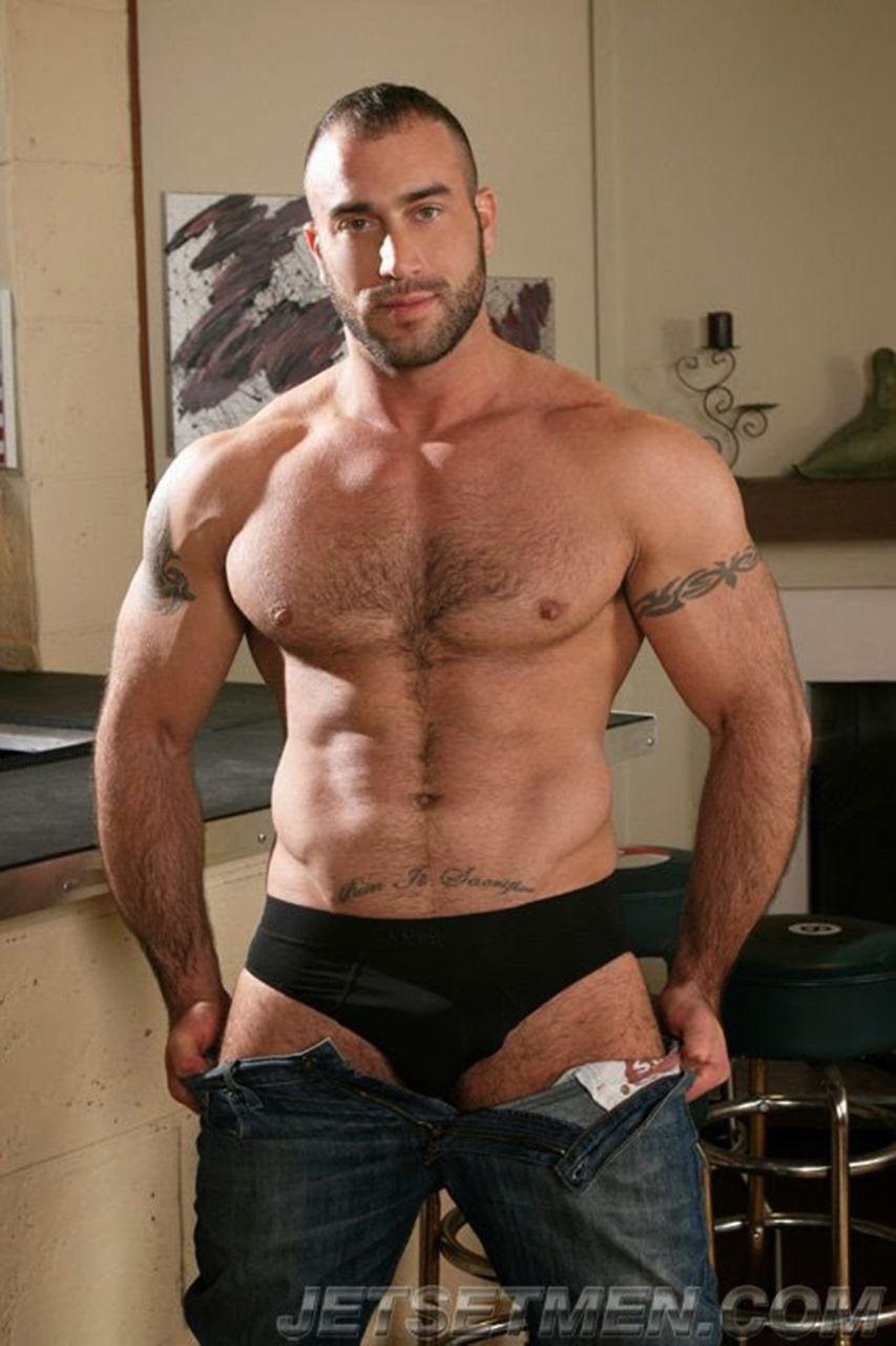 Actor Porno Specen Reed spencer reed