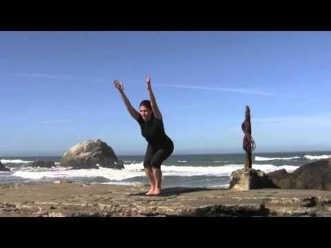 tips and tricks 3  vinyasa flow yoga yoga for beginners