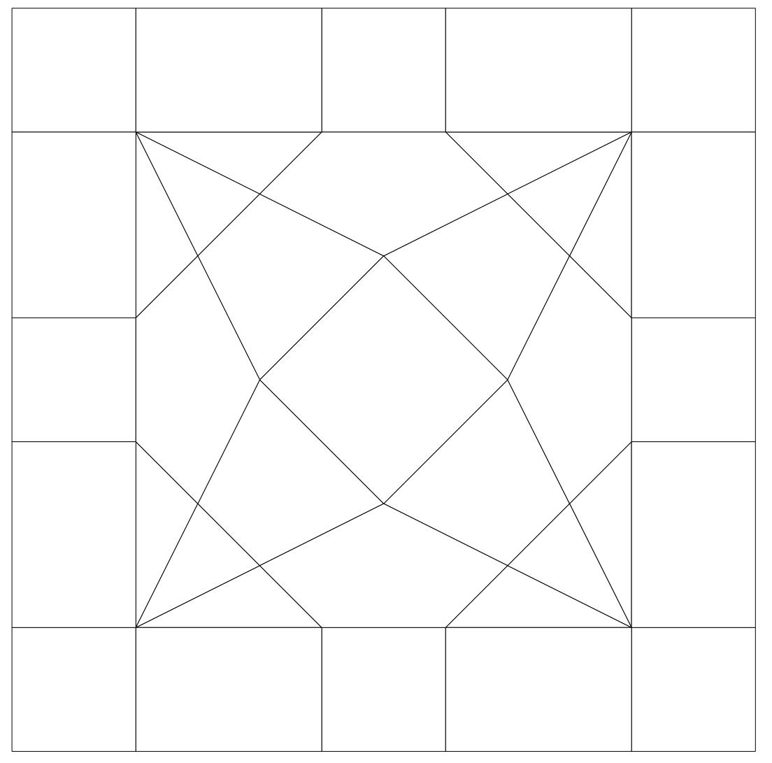 Free Printable Quilt Blocks