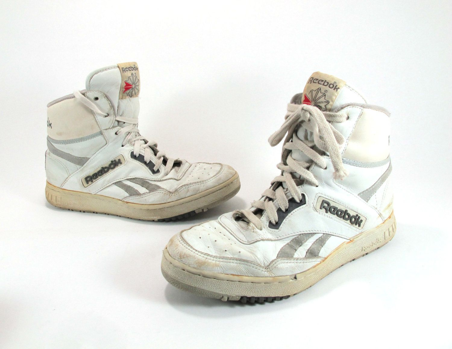 1980 reebok high tops 0ecbd2a06