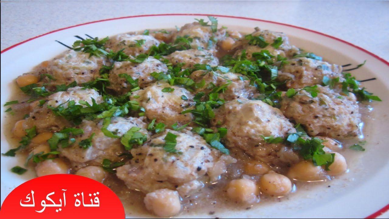 وصفات سهلة وسريعة للعشاء دولمة كرنب خفيفة وشهية Easy Dinner Recipes Recipes Easy Dinner