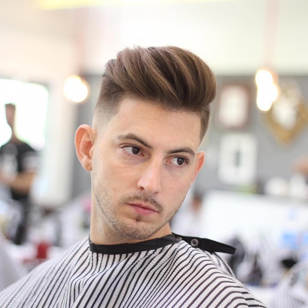 Best medium hairstyles for men medium hair styles mens