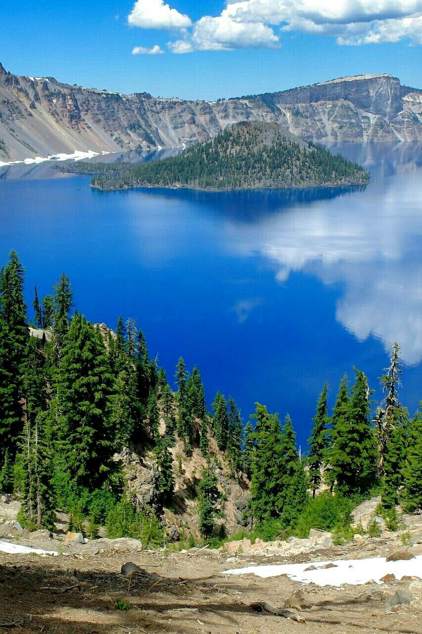 Crater Lake National Park Oregon #craterlakeoregon Crater Lake National Park Oregon #craterlakenationalpark Crater Lake National Park Oregon #craterlakeoregon Crater Lake National Park Oregon #craterlakenationalpark