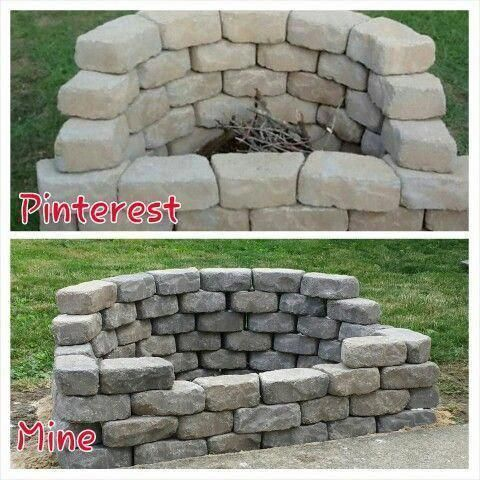 Photo of You are in the right place about firepit asador Here we offer you the most beaut…