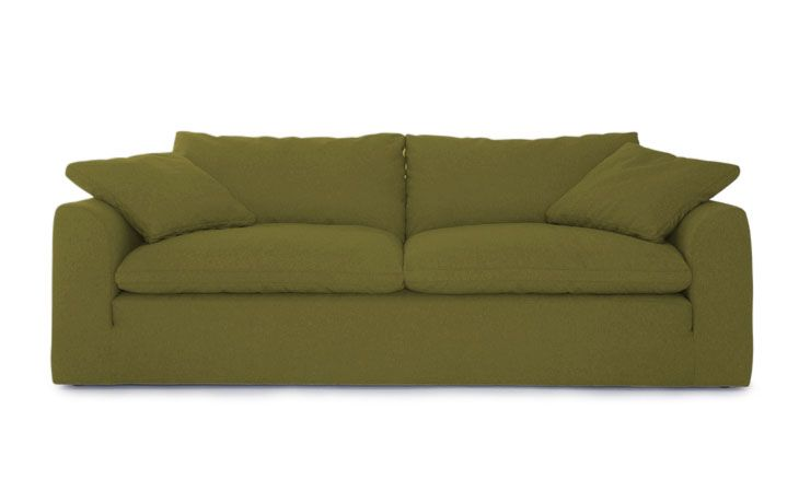 Bryant Sofa Products Comfortable Sofa Sofa Living Room Sofa