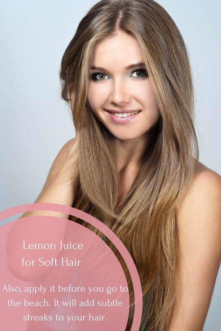 Useful hair tip hair hairtips hairextensions beauty