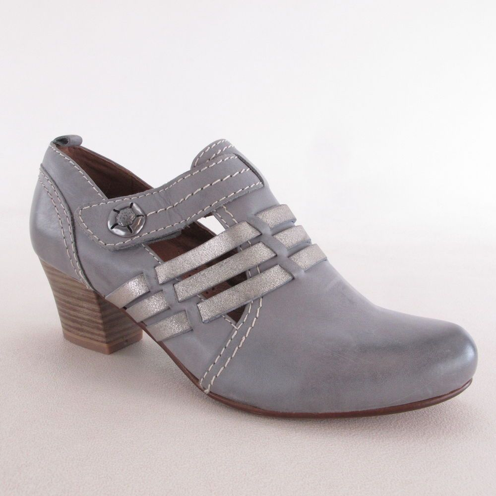 Schuhe 36 uk
