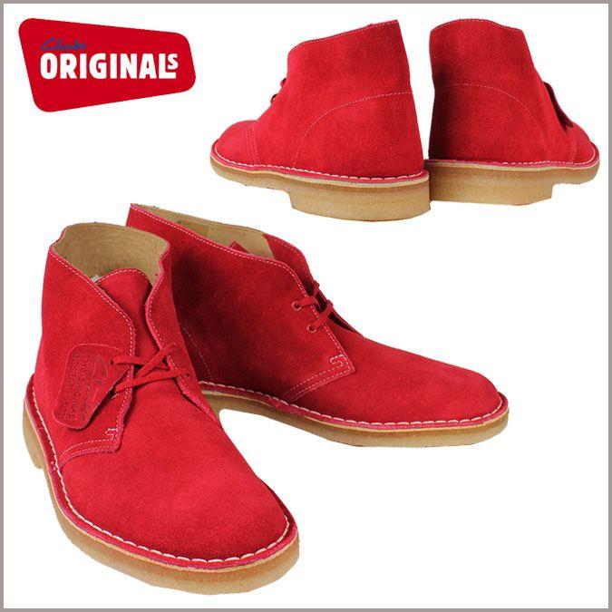 Stiefel, Männer stiefel, Desert boots
