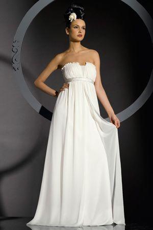 didal d'or | vestidos | pinterest | vestiditos
