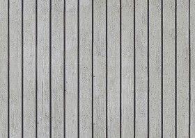 Textures Texture Seamless Vertical Siding Wood Texture