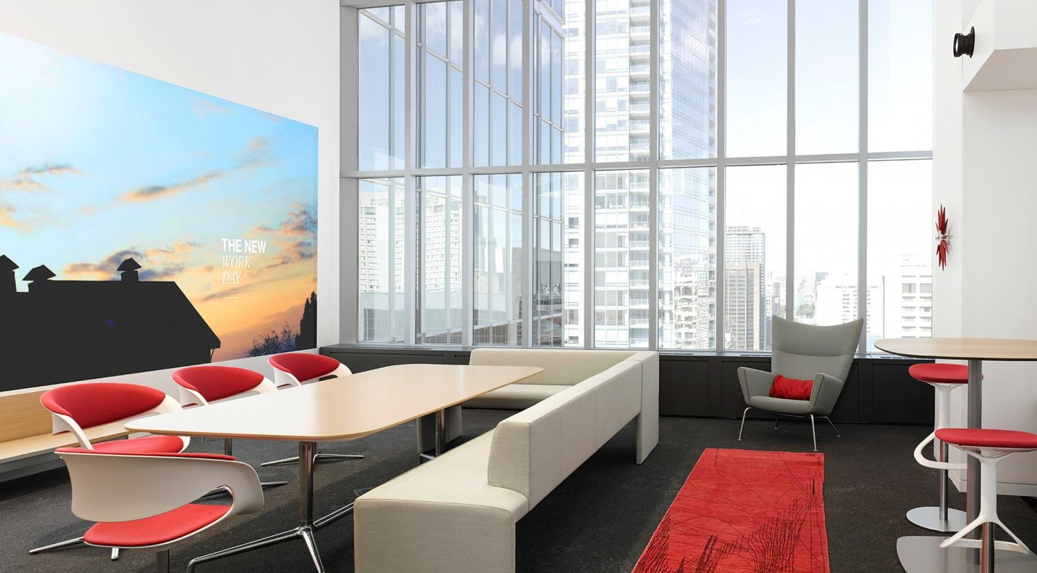 Lounge Es Storr Office Environments New And Used Furniture For The Raleigh Greensboro Nc Market Including Healthcare Education