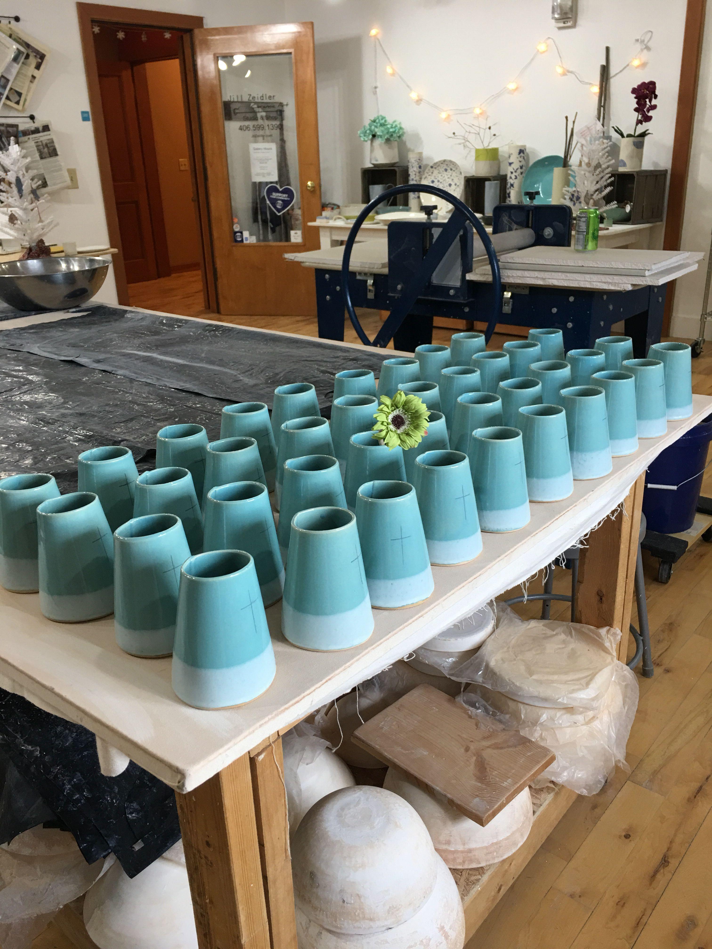 New Vase Design Coming In 2019