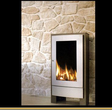 Welcome to Sag Harbor Fireplace Showroom   For the Home ...