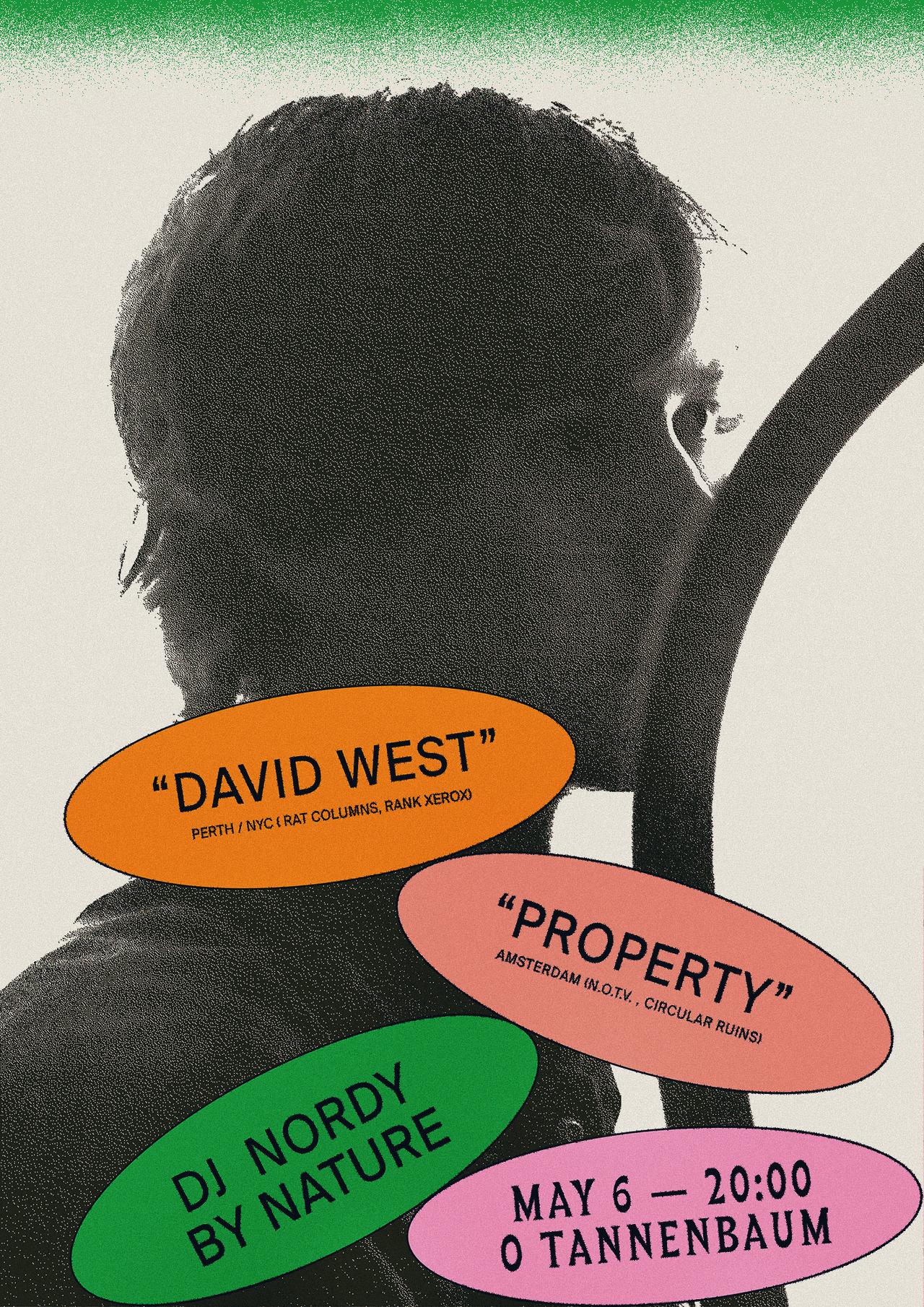 Inspiration In 2020 Minimal Graphic Design Music Design Poster Design