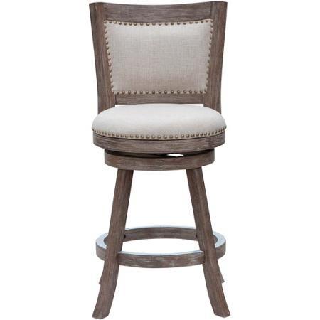 Excellent Boraam 24 Melrose Counter Height Stool Multiple Colors Machost Co Dining Chair Design Ideas Machostcouk